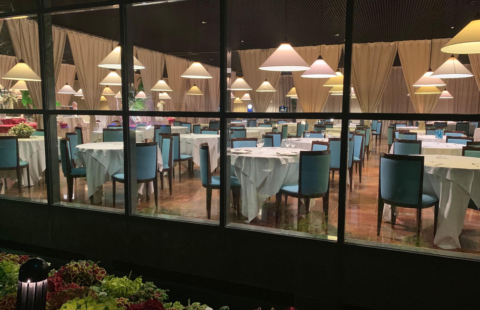 ilguazzetto_ristorante