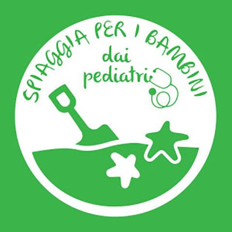 bandiera_verde_HD