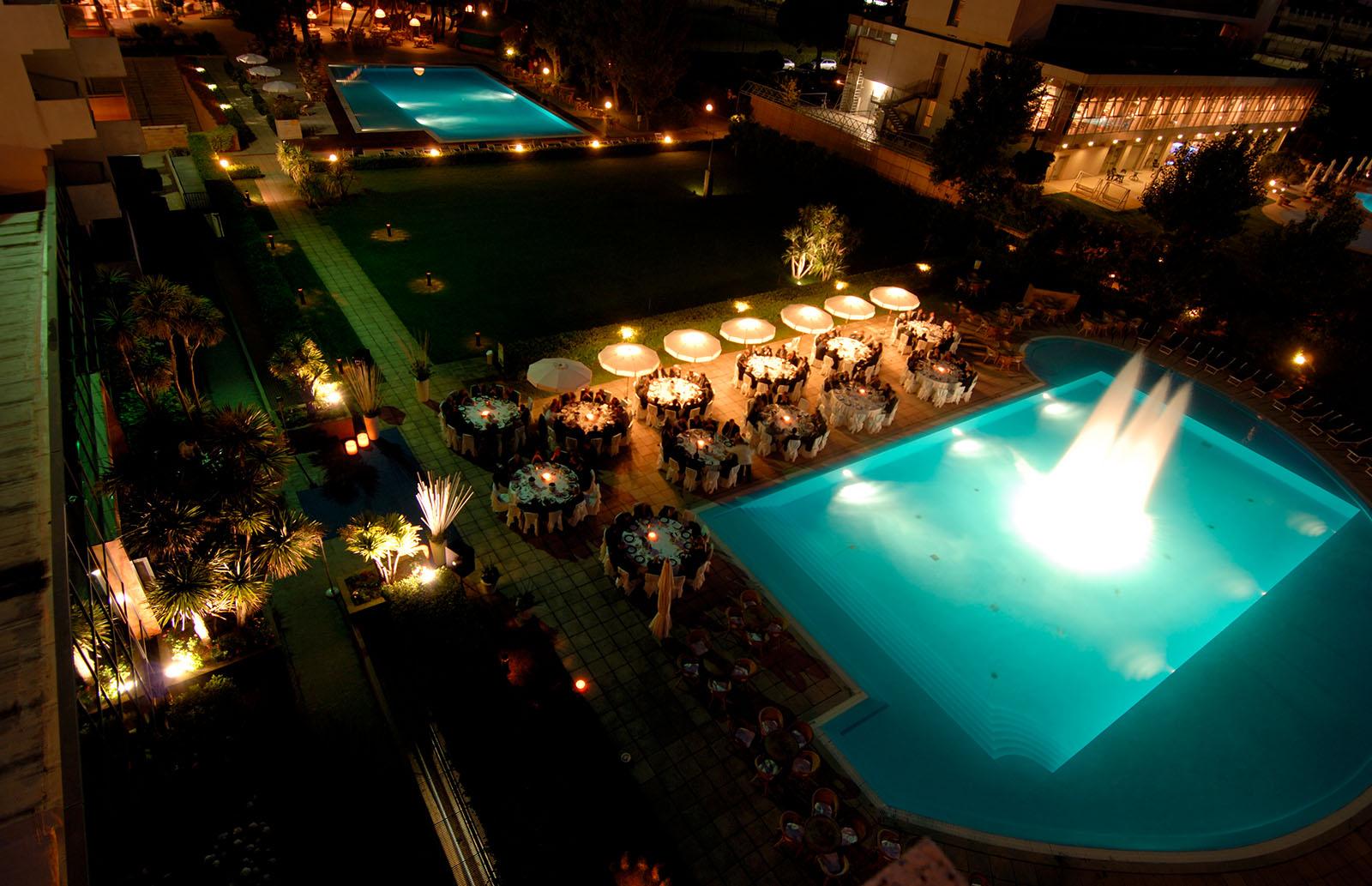 due_piscine