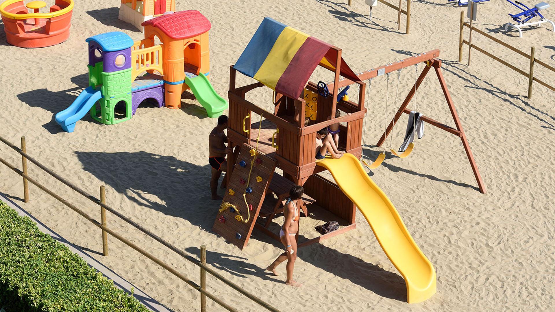 giochi_spiaggia_3