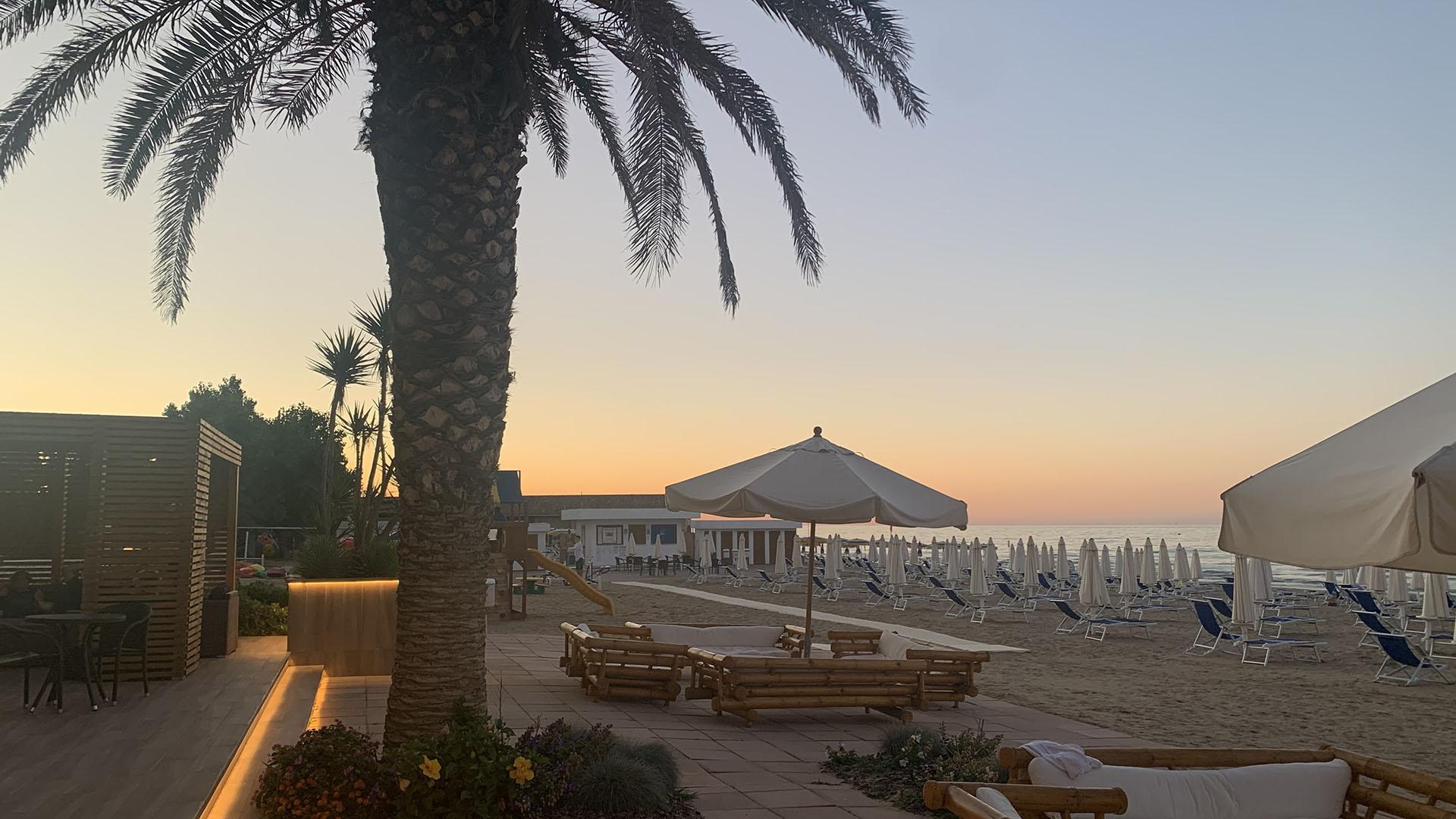 spiaggia_berti