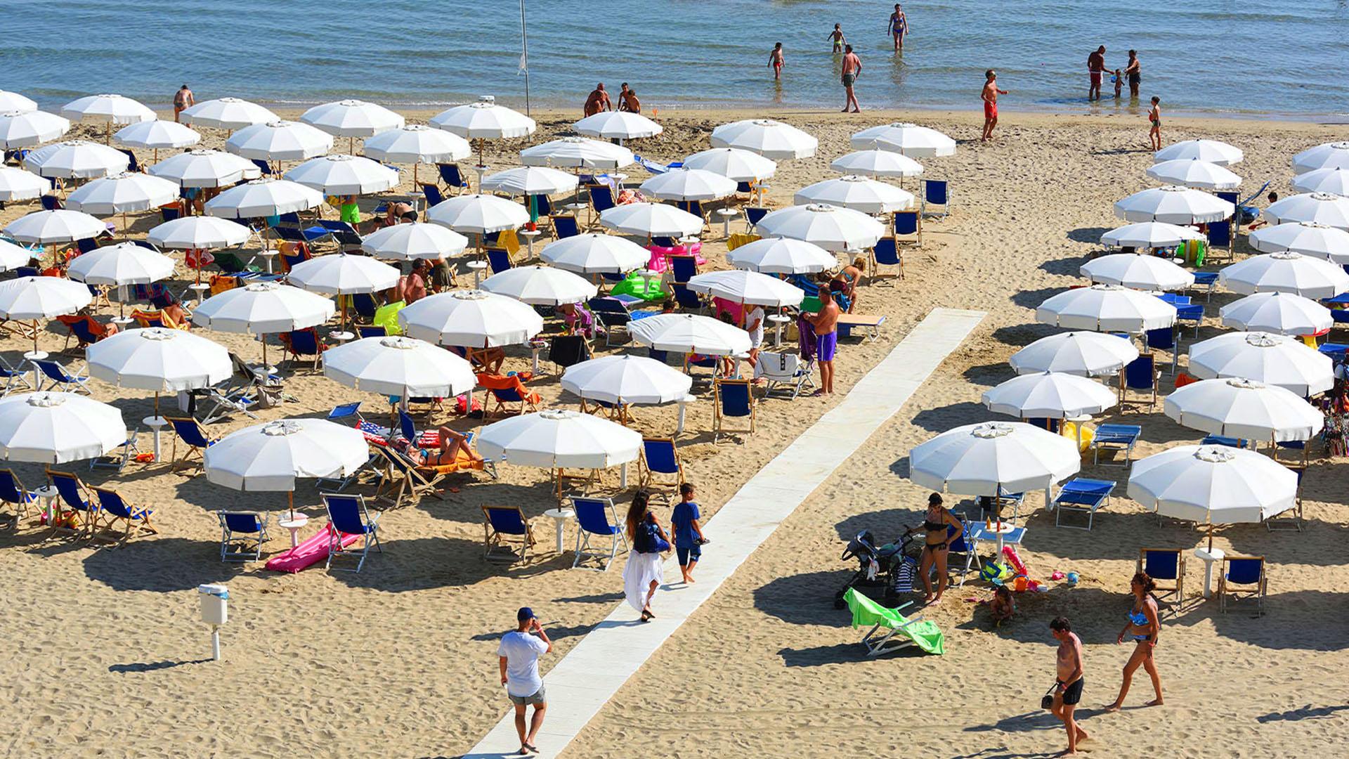 spiaggia_vista_alta